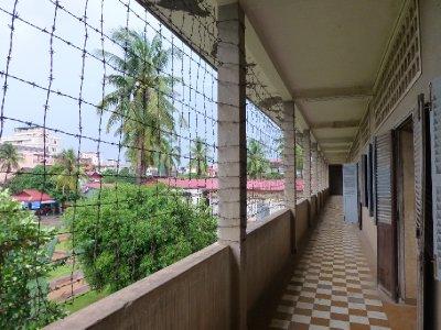 Phnom_Penh-004.jpg