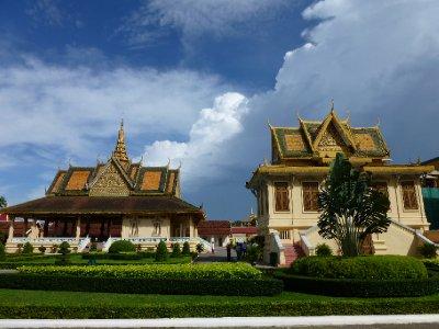 Phnom_Penh-020.jpg