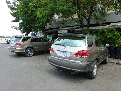 Phnom_Penh-047.jpg
