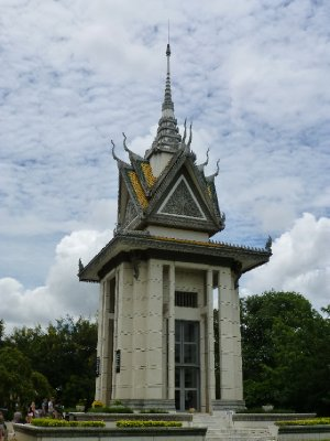 Phnom_Penh-060.jpg