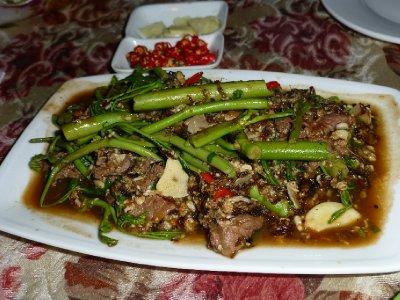 Phnom_Penh-067.jpg