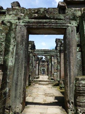 Preah_Khan-027.jpg