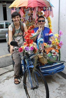 Rickshaw_Malaca.jpg