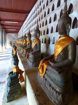 Vientiane-002.jpg