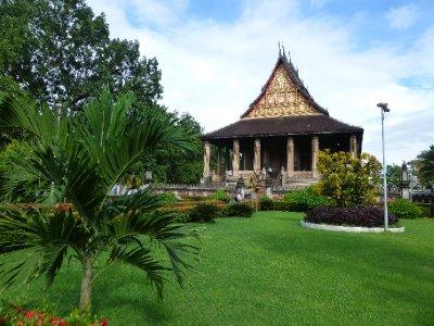 Vientiane-008.jpg