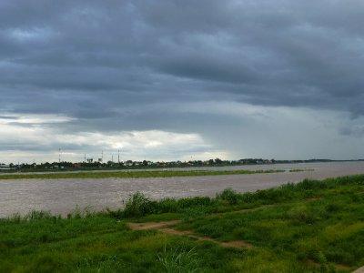 Vientiane-009.jpg