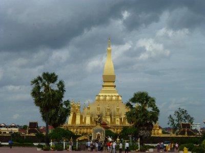 Vientiane-028.jpg