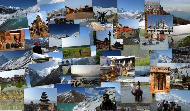 large_Nepal.jpg