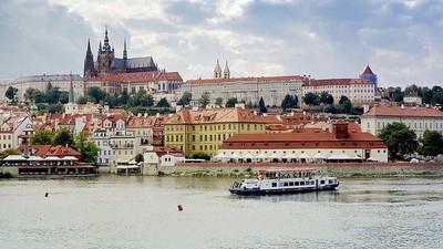 Prague-Castle-A-Small-Party-Castle-Prague-3504482.jpg