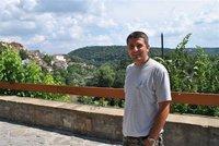 Bulgarien 2010 045