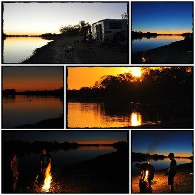 elliot_sunset.jpg