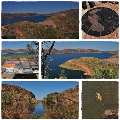 lake_argyle_3.jpg