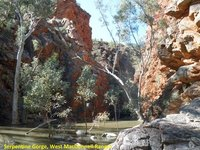 D_Serpentine_Gorge_9.jpg