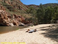 E__Ormiston_Gorge_8m.jpg