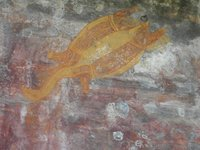 Ubirr_rock_art_a.jpg