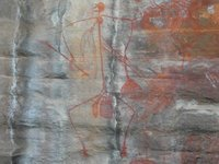 Ubirr_rock_art_b.jpg