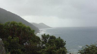 great_ocean_view.jpg
