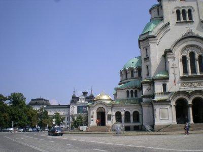 Sofia 3
