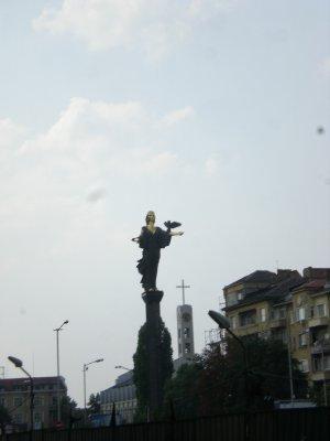 Sofia 4