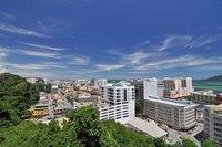 Kota Kinabalu Town
