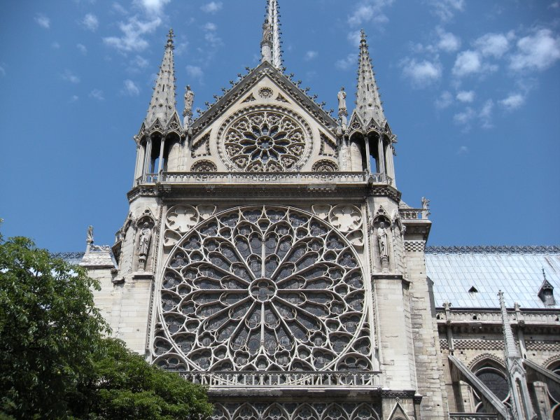 1st day in paris 021