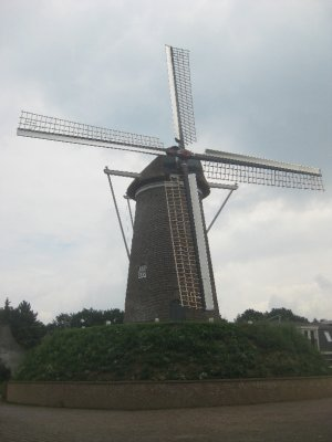 Another windmill