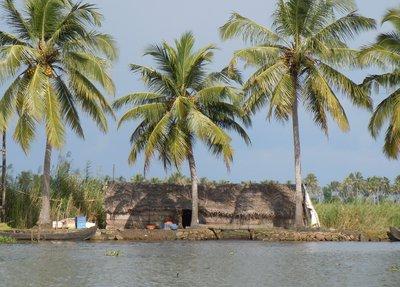 Backwaters_house.jpg