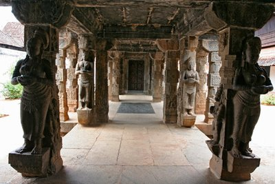Saraswati_temple.jpg