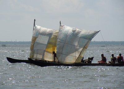 Some_sail_the_lake.jpg