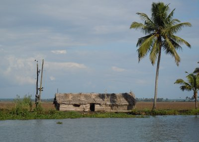backwaters_house_2.jpg
