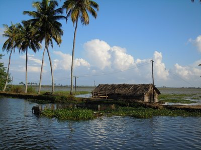 backwaters_house_3.jpg
