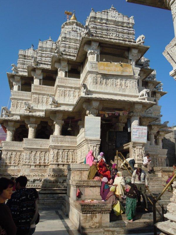 large_hindu_temple.jpg