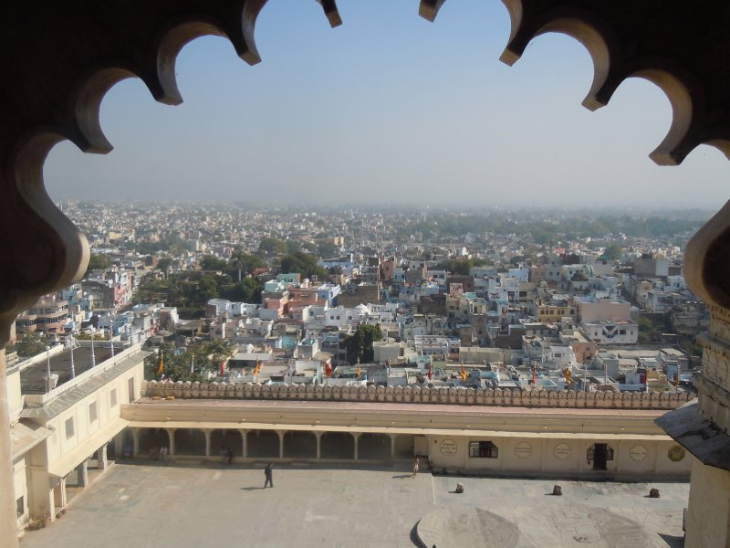 large_view_from_palace_2.jpg