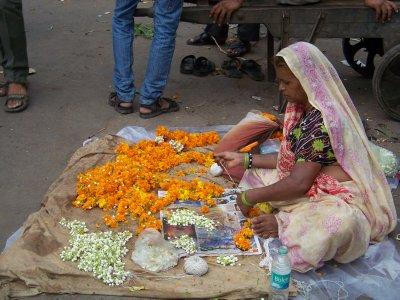 Delhi__20_.jpg