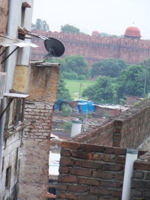 Delhi__24_.jpg