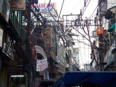 Delhi__51_.jpg