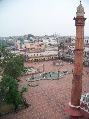 Delhi__60_.jpg