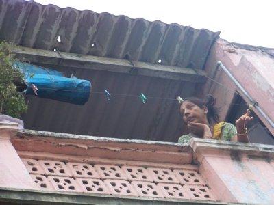 Delhi__87_.jpg