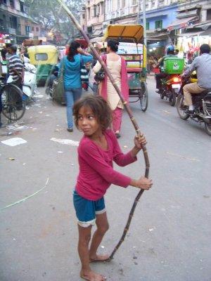 Delhi__97_.jpg