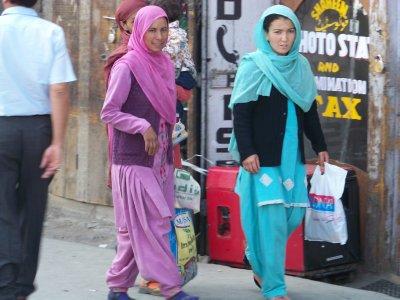 India 2011 355