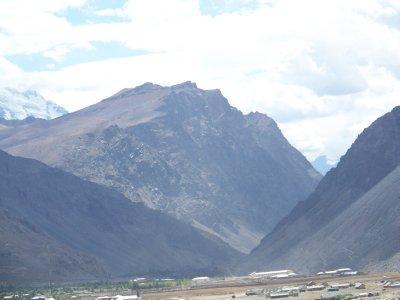 India 2011 412