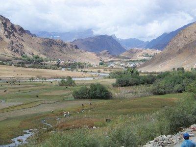 India 2011 588