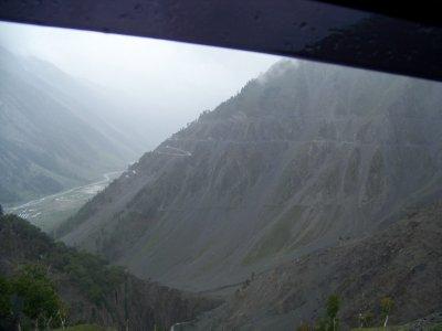 India 2011 591
