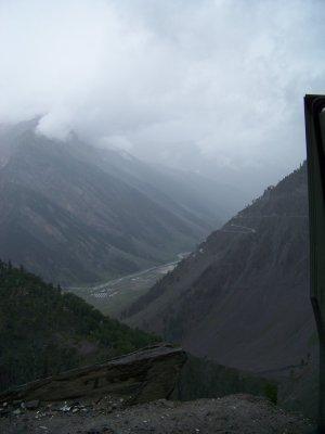 India 2011 620