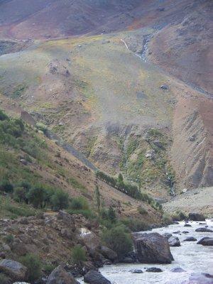 India 2011 760