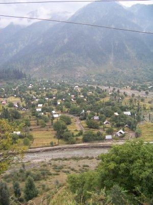India 2011 762