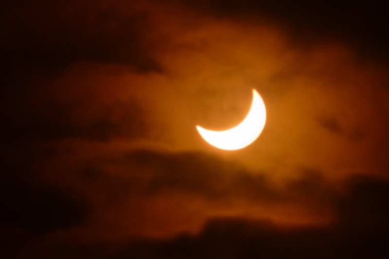 Eclipse 2012, 031