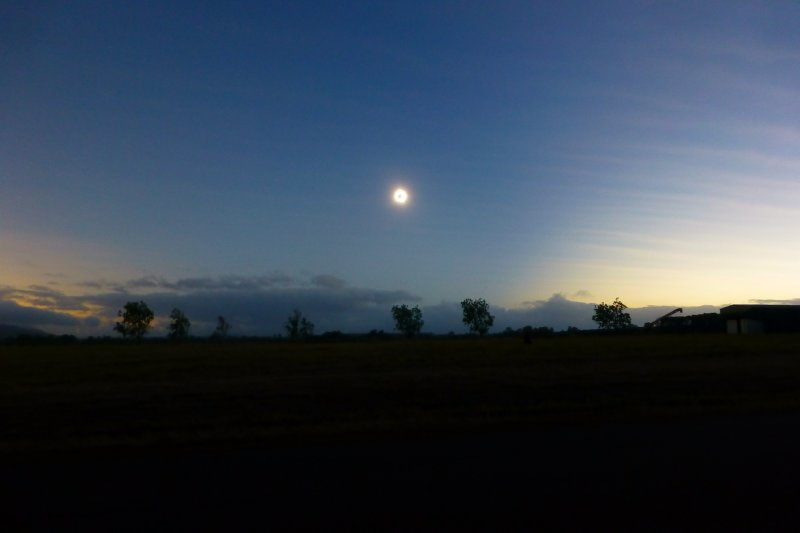Eclipse 2012, 067