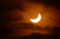 Eclipse 2012, 031