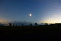 Eclipse 2012, 067